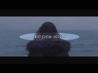 BONES - 90210 ( WITH RUS SUB )
