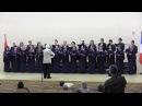 «Иже Херувимы» Камерный хор «РАДИО»