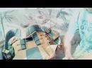 стелсо рюкзак спартанец 45 2017