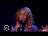 Jennifer Holliday Performs 'Come Sunday' The View