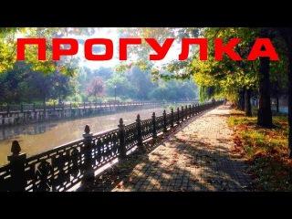 Что изменилось за лето / дороги / Крым / Симферополь