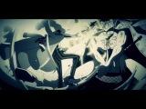 One Piece - A New Era Begins  AMV