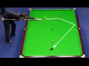 Ronnie OSullivan Great Counter Clearance ! Snooker