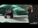 Беззубик- Monster- Skillet