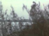 Евгений Леонов - Капли падают на крышу