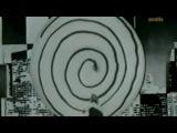 Francoise Hardy   La nuit est sur la ville (Francoise Hardy Blues 1966)