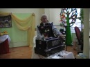 Чайтанья Чандра Чаран БГ 18.63, Свобода выбора 2017.06.12, Пермь,