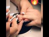 Встраиваемый пылесос Max Ultimate - видеоотзыв от nail_master_polzikovad