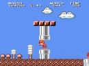 [TAS] FDS Super Mario Bros. 2 by HappyLee in 08:04.83