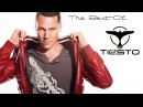 The Best Of Tiësto DJ Mix By Jean Dip Zers