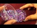 How To- Make Nail Polish Gems