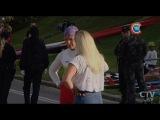 Показательные заезды от лучших гребцов Беларуси: «Звездная регата» прошла 2 сентября в Минске