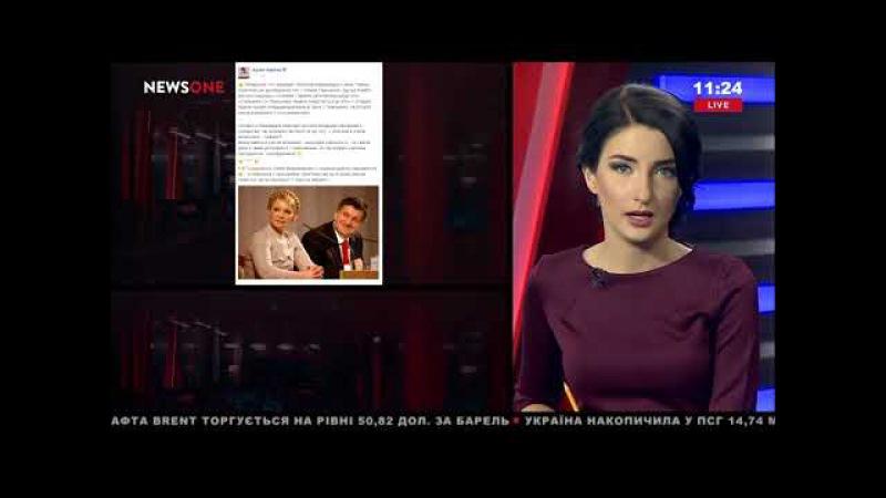Чемерис: законопроект о реинтеграции Донбасса не решит проблему на востоке 31.08.17