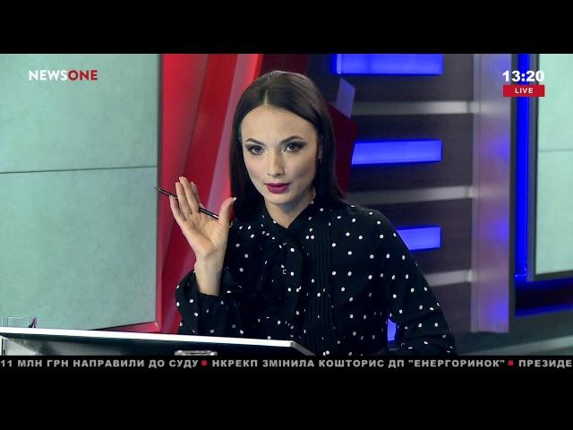 Костенко: в законе о реинтеграции Донбасса нет ничего, что позволит вернуть эти территории 31.07.18