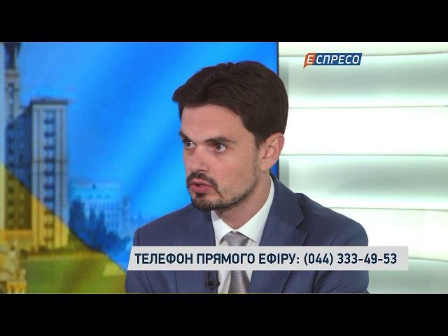 Заступник міністра розповів, як ФСБ використовує найманців Вагнера
