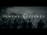 Bad Company 2 Montage REMEMBER LEGENDS 2 Community Tribute