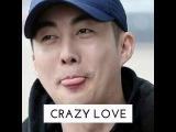 Enlistamiento Kim Hyung Jun