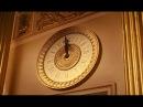 Новая сказка о Золушке полная версия рекламы Faberlic