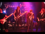Jack Russell's Great White w Don Dokken - On Your Knees - Live at the Whisky a go go