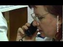 В ногу з часом у медзакладах Рівного можуть з'явитися мобільні телефони