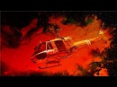 Best Rock Songs Vietnam War Music Best Rock Music Of All Time 60s and 70s Rock Playlist Part 1