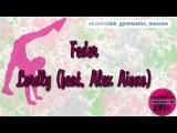 Feder - Lordly (feat. Alex Aiono)
