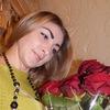 Фото загруженное из Vk.com