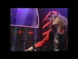 N-JOI - adrenalin ('Top Of The Pops' TV-performance) 1991