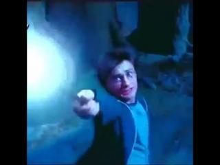 Гарри  (видео приколы, юмор, девушки,эротика, мемы ,секс, порно)