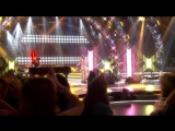Jennifer Lopez, Harry Connick Jr.,  Keith Urban - Diamonds  Locked Out of Heaven (Live on American Idol 13.05.2015) HDTV 720p-HD