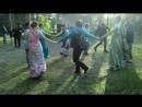 ЧакРа - этнический фестиваль под открытым небом 3 и 4 июня 2017 Харе Кришна! Харе Рама!