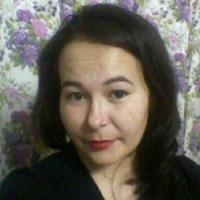 Маргарита Яблочкова