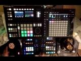 58MII-DJ Tonka Don`t be afraid sampleplay