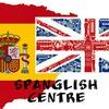 Spanglish centre