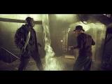 Кошмар на улице Вязов. / A Nightmare on Elm Street. (2010) BDRip 720p [vk.com/Feokino]
