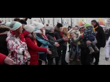 Юридический факультет. Студенческая Весна ЯрГУ 2017. Конкурс Видеорепортажей.