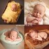 Фотограф новорожденных • Natasha Razumeiko