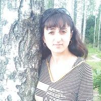 obyavleniya-intima-v-murmanske-moloduyu-zhenu-vmeste