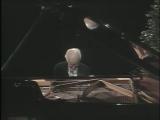 Бетховен - Соната для фортепиано №32 до минор, op.111 II. Arietta: Adagio molto, semplice e cantabile (1)
