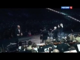 Lara Fabian, Юрий Башмет, Дживан Гаспарян - Vocalise- Вокализ