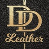 Изделия из кожи. DD Leather
