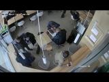 Увлекательное видео о том, как у меня украли деньги из сумки. #самвиноват Интересно с 3-й минуты...