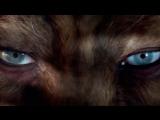 Кино в 21:00: «Красавица и чудовище»