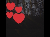 Юлианна Караулова -Разбитая любовь