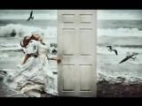 Hells Kitchen feat. Irina Makosh - I Close The Door (Walkboy Remix)