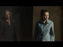 Бойтесь ходячих мертвецов 3 сезон 6 серия Алисия Кларк