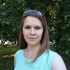 Луиза Исмагилова