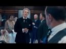 Доктор Кто Сезон 8 Серия 8 Мумия в Восточном Экспрессе