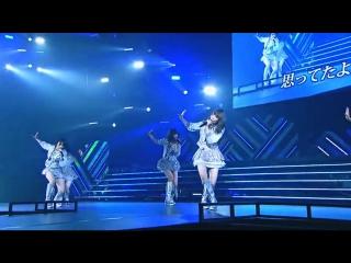 50:06 NMB48 Watanabe Miyuki Graduation Concert #PART2