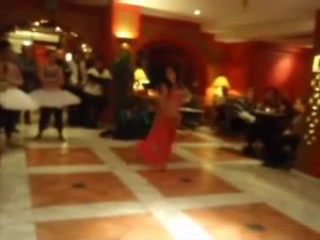 BELLY DANCER LOVED BY THE AUDIENCE in Malta - Classical Egyptian Belly Dancing i 3766